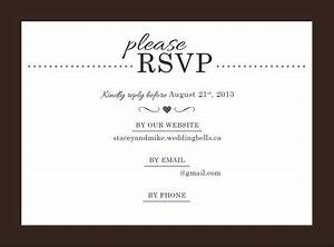 stamps on rsvp envelope weddings etiquette and advice With examples of wedding rsvp cards wording