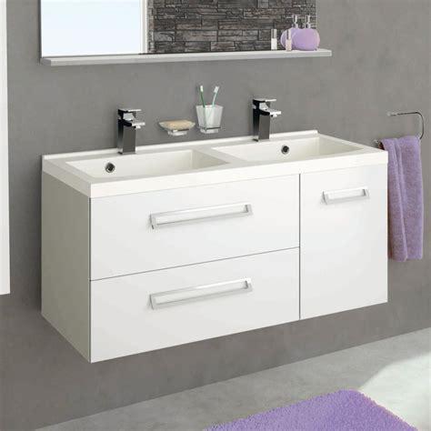 meuble cuisine profondeur 40 cm meuble cuisine profondeur 40 maison design modanes com