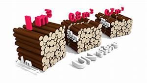 Poids D Une Stère De Bois : tarifs et horaires d 39 ouverture bois de chauffage le ~ Carolinahurricanesstore.com Idées de Décoration