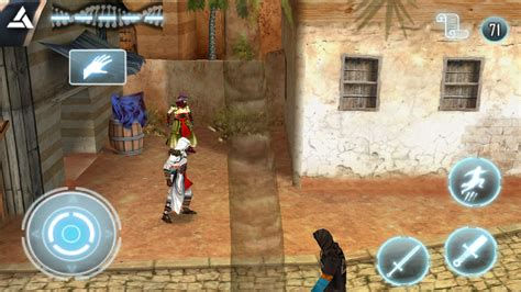 assassins creed altairs chronicles apk obb download