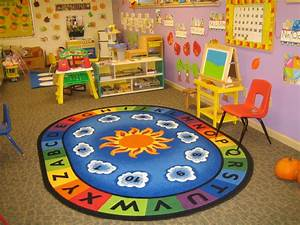 5 Overvalued Signs of a Good Preschool Classroom