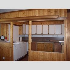 Improving Kitchen Designs With Kitchen Cabinet Building