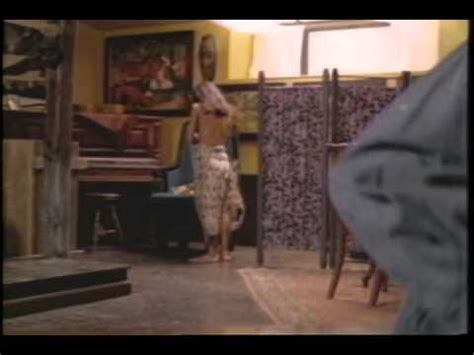 donald sutherland wolf at the door wolf at the door trailer 1986 youtube