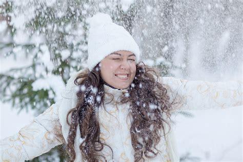 Trockene Luft Im Winter by Ultimative Tipps Gegen Trockene Kopfhaut Gesunde