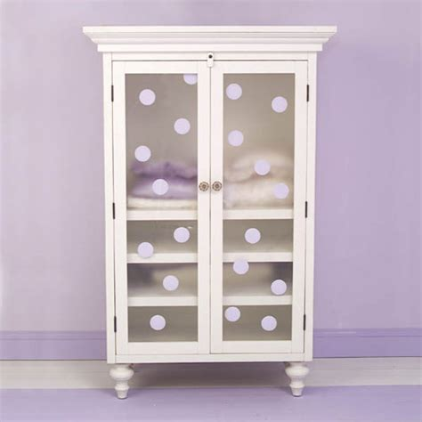 bratt decor canada armoire canada