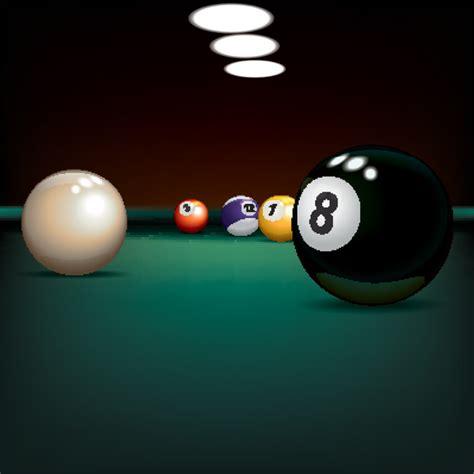 shop  ball pool wallpaper  sports theme