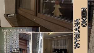Okna 3 szybowe ceny