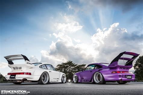 kamiwaza rotana  rauh welt couple stancenation