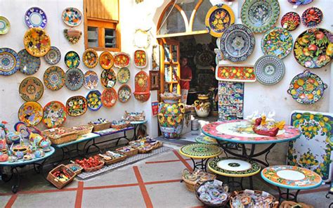 hometown abroad ceramic shop positano italy things to do in positano travelmagma blog shown in 8851132 blogs