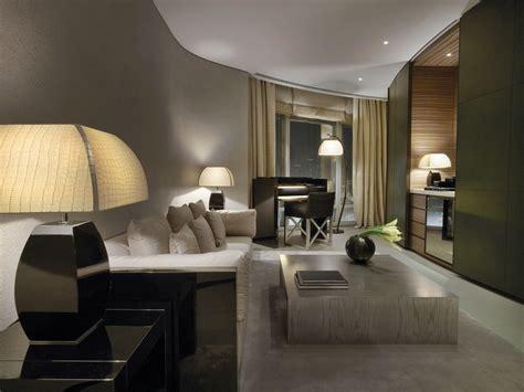 armani home interiors armani hotel dubai 27 homedsgn