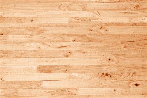vinyl plank flooring types types of vinyl flooring wood floors