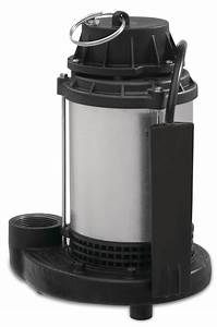 Home Remodeling Cost Wayne Water Systems Sump Pump Capacitance Switch Remodeling