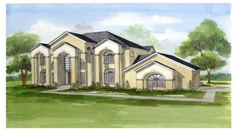 custom built home plans house plans and pictures of custom homes ranch house plans