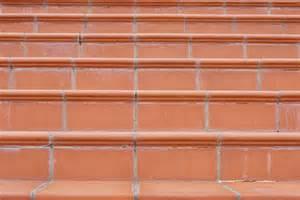Protege Marche Escalier Exterieur by Nez De Marche Carrelage Infos Pose Prix Ooreka