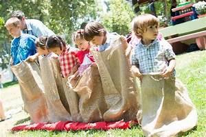 Jeux Enfant 4 Ans : jeux exterieur anniversaire enfant le top 8 goreception ~ Dode.kayakingforconservation.com Idées de Décoration