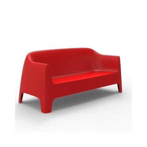 canape d exterieur design marque vondom canapé d 39 extérieur design collection solid