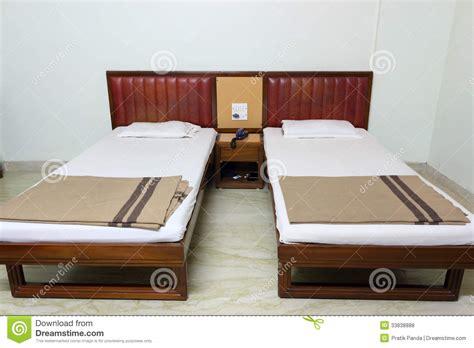 chambre coucher simple chambre à coucher simple intérieurs à la maison photos