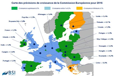 Pologne Carte Europeenne by Infos Sur 187 Carte Union Europeenne 2017 187 Vacances Arts