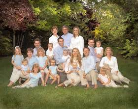 Large family outdoor photos | Photography | Pinterest ...