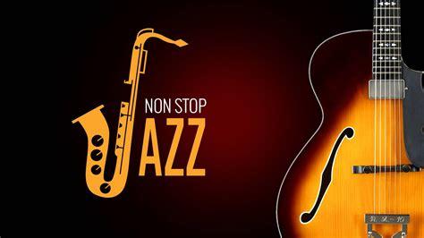 best jazz songs jazz
