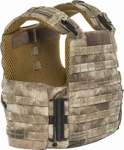Vest Bulletproof Armour Ballistic Pngimg Res