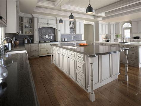 white kitchen cabinet ideas white kitchen cabinet ideas home design ideas