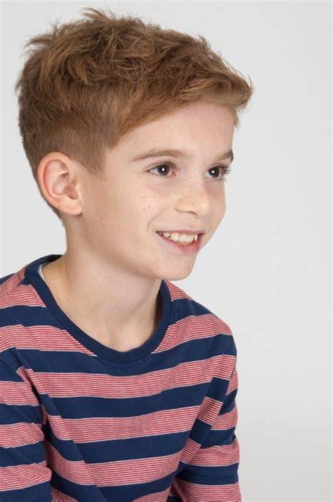 jungen frisur 2016 frisuren boy hairstyles hair cuts