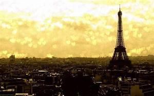 Paris Desktop Wallpapers - Wallpaper Cave  Desktop