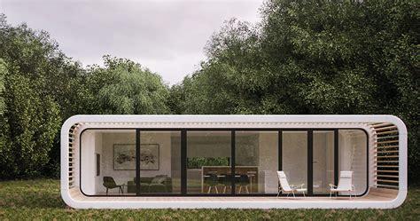 Günstige Kleine Häuser by Mobilheim Immonet Informiert 252 Ber Trailer Homes