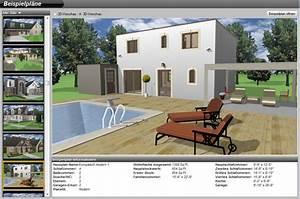 Gartengestaltung Online Kostenlos Planen : architekt 3d x9 platinum f r windows fotorealistische gartenplanung f r ihren pc ~ Bigdaddyawards.com Haus und Dekorationen