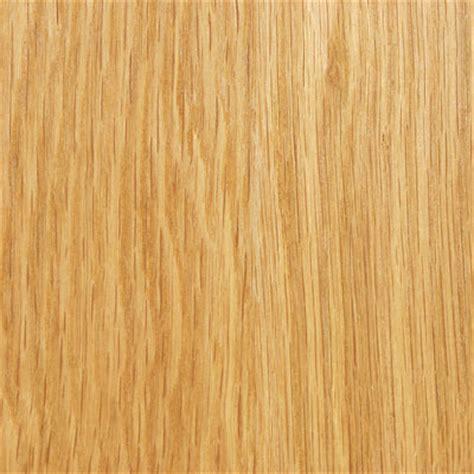 custom hardwood lumber quarter sawn rift sawn