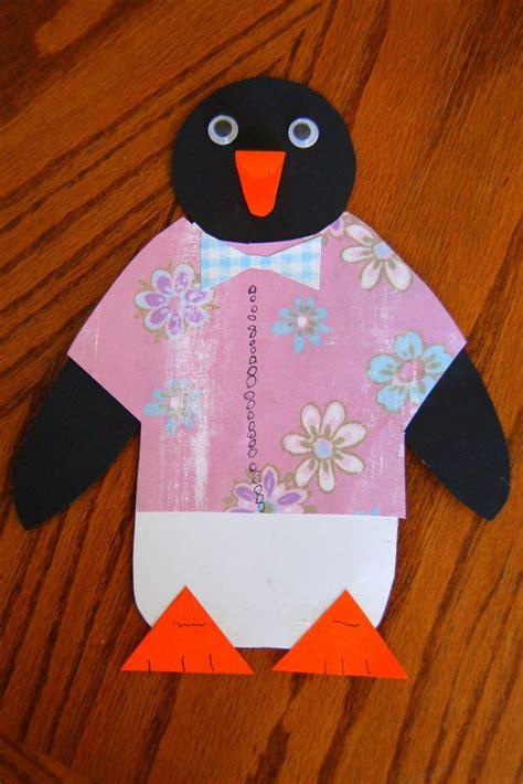 112 best images about penguin theme classroom on 135   6949b9a0305f33bb71b5705483b31388 kindergarten crafts preschool crafts