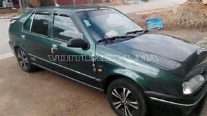 Renault 19 Storia : renault 19 r19 storia 1994 diesel occasion 18364 a casablanca ~ Medecine-chirurgie-esthetiques.com Avis de Voitures