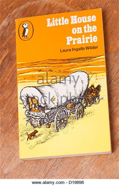 house on the prairie book house on the prairie stock photos house on