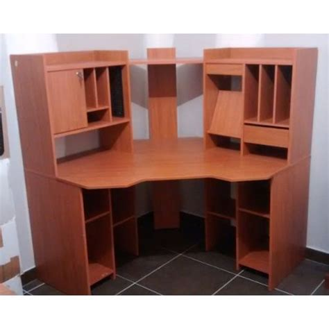 bureau d angle conforama bureau d 39 angle conforama achat vente neuf d 39 occasion