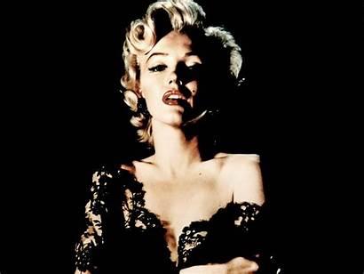 Monroe Wallpapers Marilyn Katerina