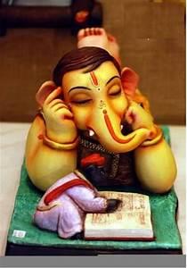 Lord Ganpati HD wallpapers God Wallpapers