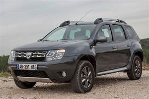 4x4 Dacia : dacia duster dci 110 4x4 prestige manual 2015 present 109 hp 5 doors technical specifications ~ Gottalentnigeria.com Avis de Voitures