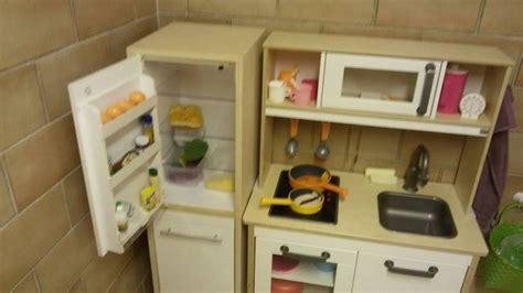 Ikea Kinderküche Umgestalten ? Nazarm.com