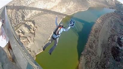 Base Jumping Start Jump Courses Usa