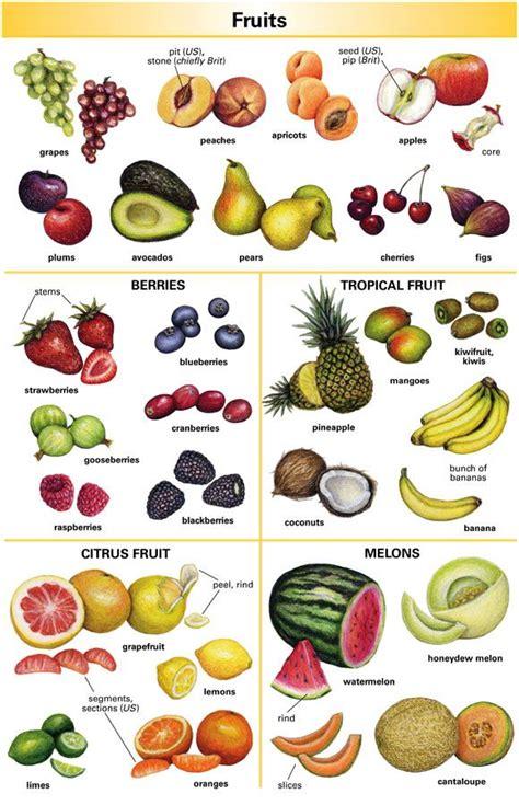 Vegetables Vocabulary  Поиск в Google  Useful Worksheets  Pinterest  Vegetables, Pictures