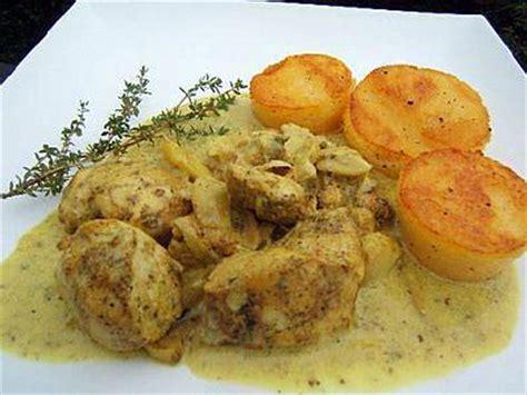 linternaute cuisine linternaute cuisine recette
