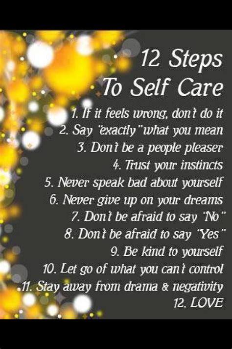 Quotes Avoid Drama
