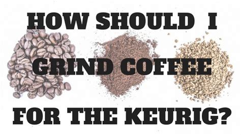 grind coffee  keurig  - th id OIP - Coffee Makers That Use K Cups