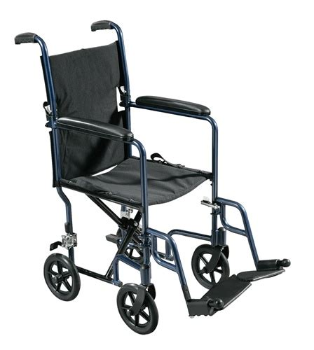 Does Walgreens Sell Lift Chairs by Drive Lightweight Transport Chair