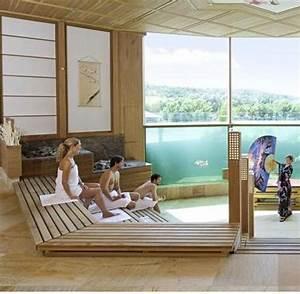 Koi Sauna Sinsheim : kuriose reisen die verr cktesten saunag nge gibt es in europa welt ~ Frokenaadalensverden.com Haus und Dekorationen