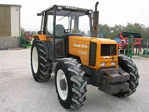 Renault Occasion Libourne : tracteur agricole renault 90 34 vendre sur guenon ~ Gottalentnigeria.com Avis de Voitures