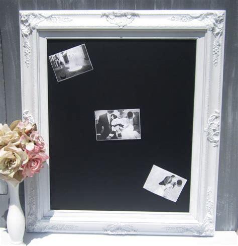 decorative chalkboards for home 104 best wedding ideas chalkboards memo boards images
