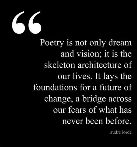 253 Best Poetry, Poems, Poets Images On Pinterest