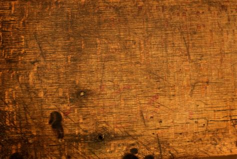 photo distressed wood texture scratches stock